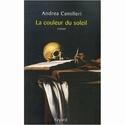 Andrea Camilleri [Italie] 51g32a10