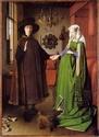 David Hockney Eyck_a10