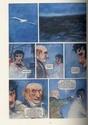 """Les BDs """"littéraires"""" (Proust et autres...) - Page 2 Mobydi11"""