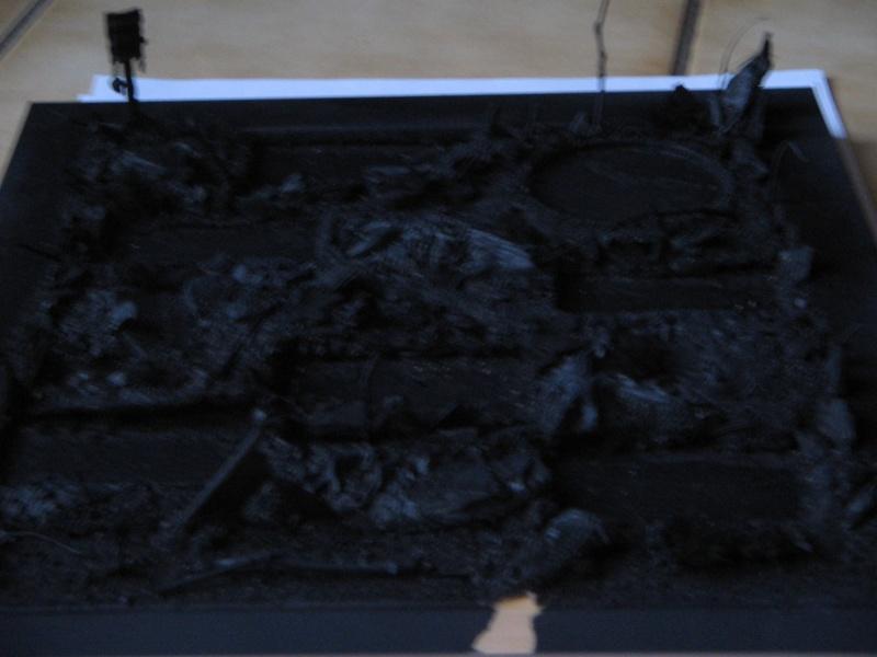 [WHB / EN] Projet pour le Golden Demon 2009 Img_3212