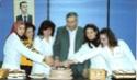عيد الممرضات 2008 Z-znur14