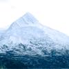 Alaska, 2210 Alaska11