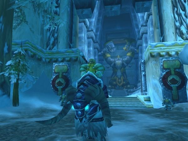World of Warcraft Wow10