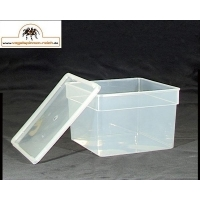Recherche boite plastique. 56990_10