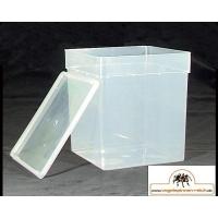 Recherche boite plastique. 56992_10