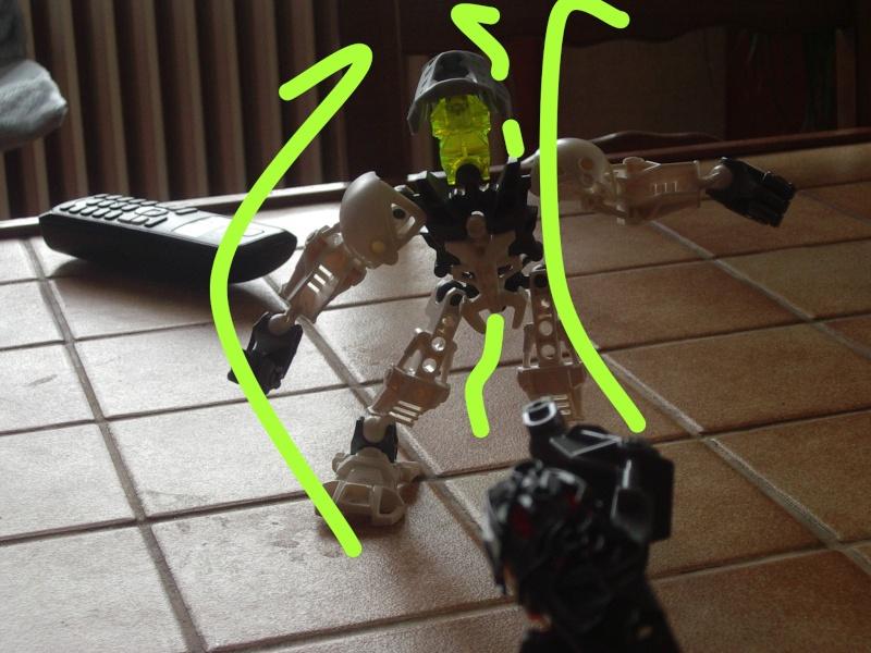 [Blog] Bionicle bakugan le monde en danger Imgp6611