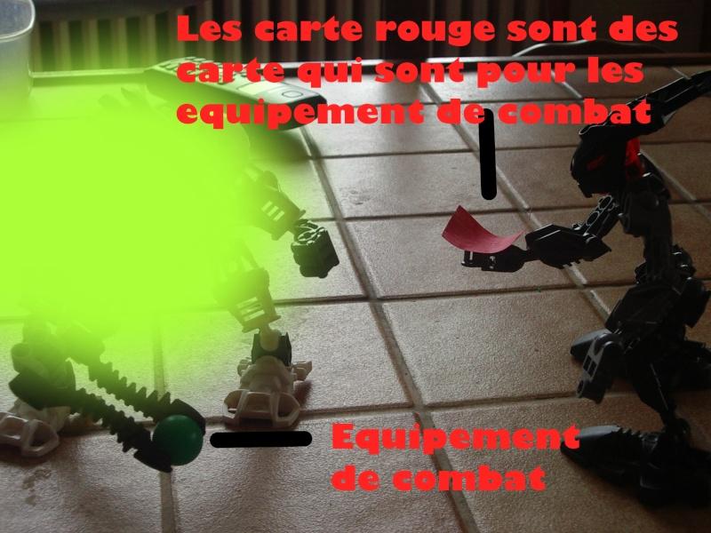 [Blog] Bionicle bakugan le monde en danger Imgp6613