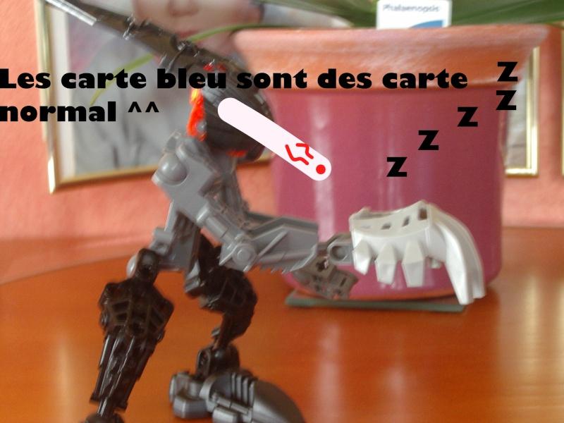 [Blog] Bionicle bakugan le monde en danger Imgp6614