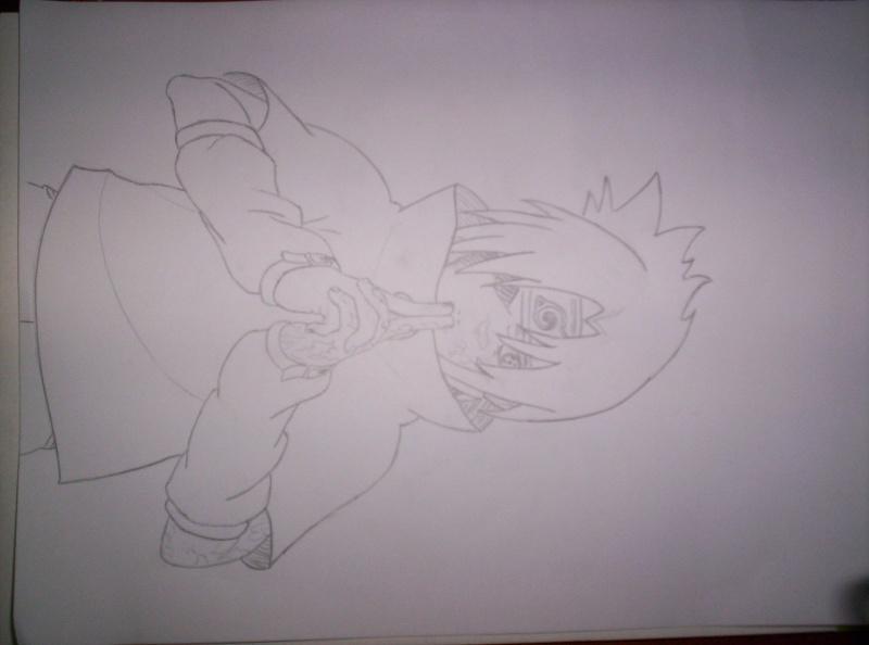 Uchiha Sasuke Fan-Club Sasuke11