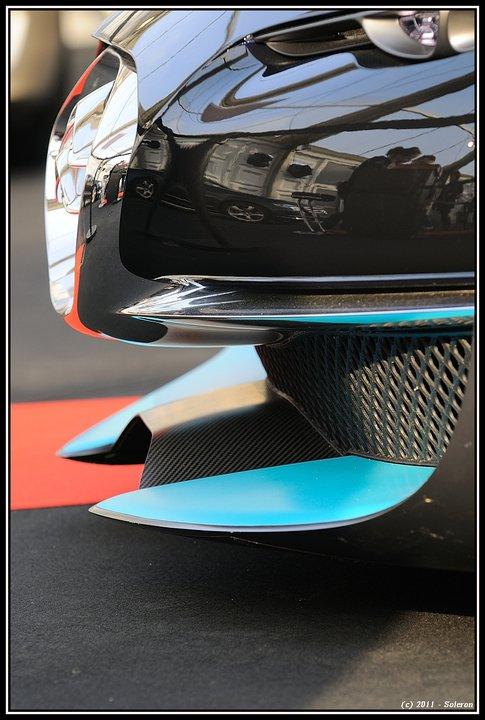 [EXPOSITION] Festival automobile international 2011 16485810