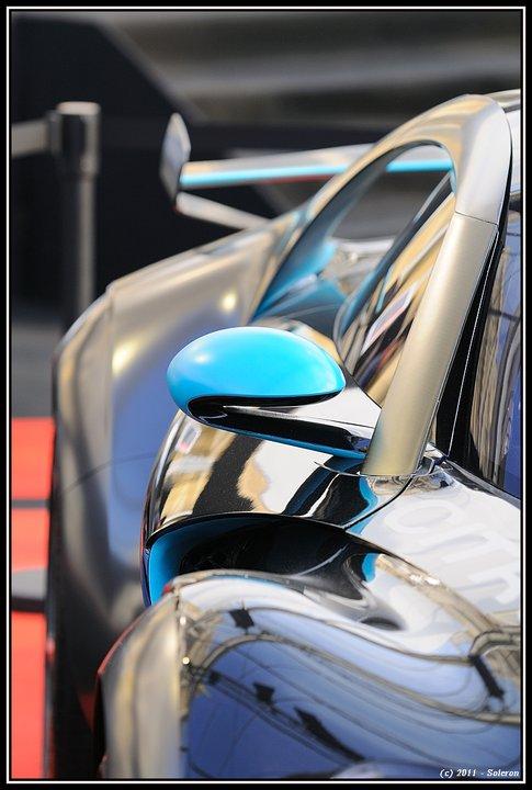 [EXPOSITION] Festival automobile international 2011 16638210