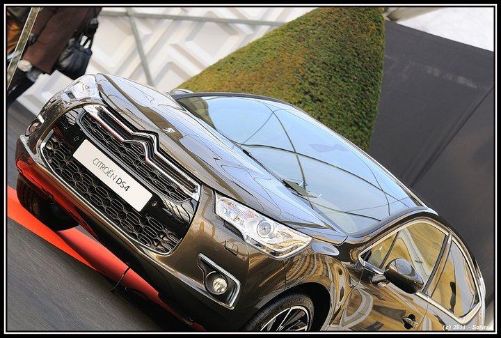 [EXPOSITION] Festival automobile international 2011 16642610