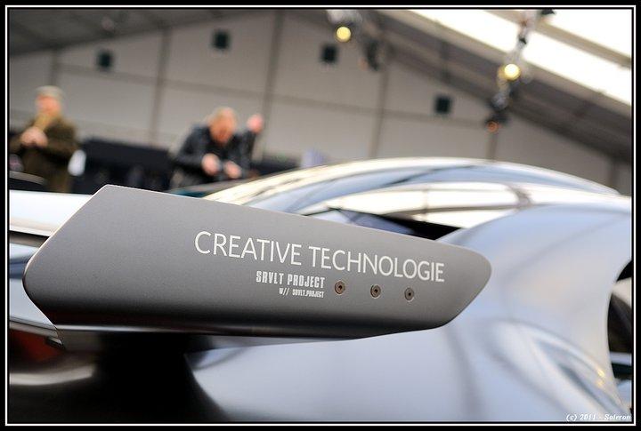 [EXPOSITION] Festival automobile international 2011 16715810