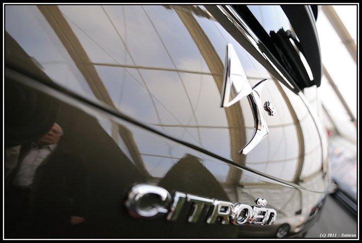[EXPOSITION] Festival automobile international 2011 16788210