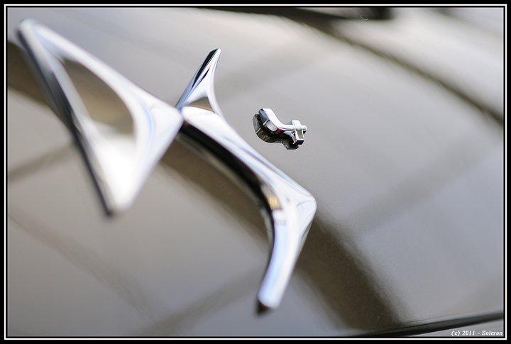 [EXPOSITION] Festival automobile international 2011 17939010