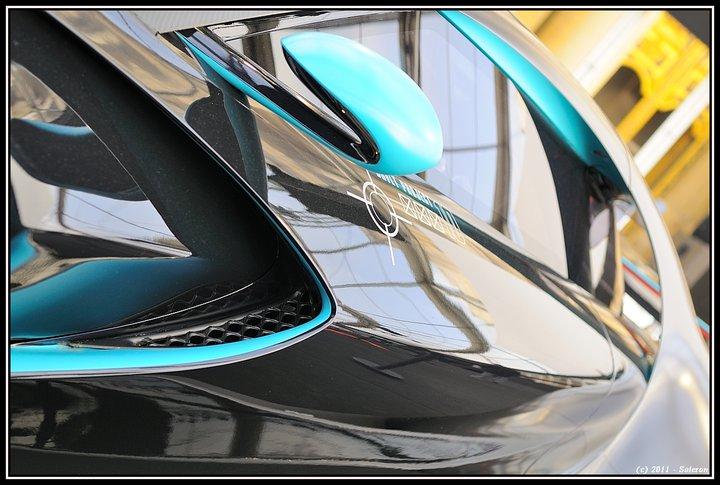 [EXPOSITION] Festival automobile international 2011 18056610