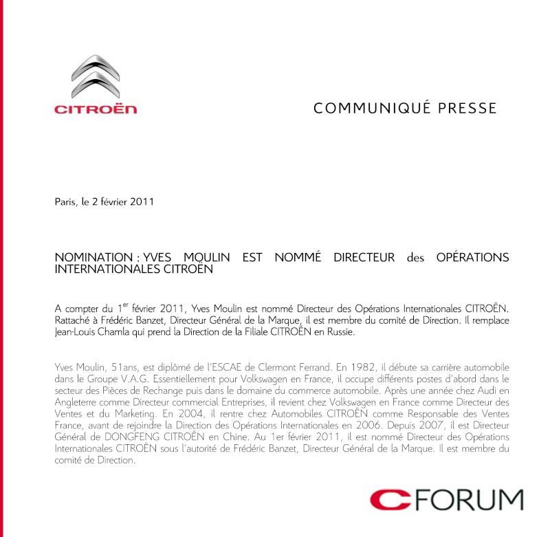 [INFORMATION] Hiérarchie Citroën - Page 4 Cp_nom10