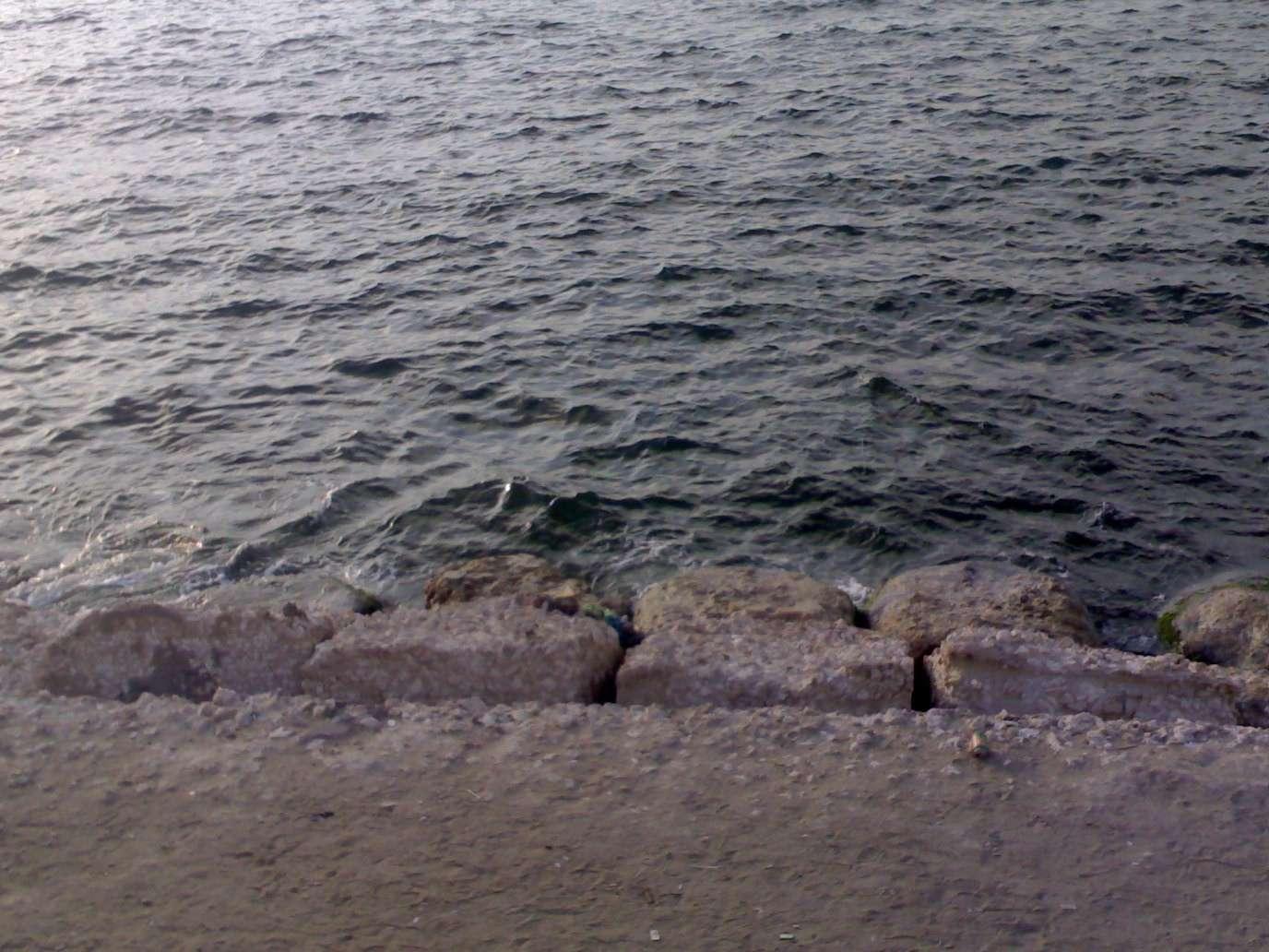 صووور شواااطئ اسكندررية 20081012