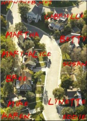 les maisons 2119-n10