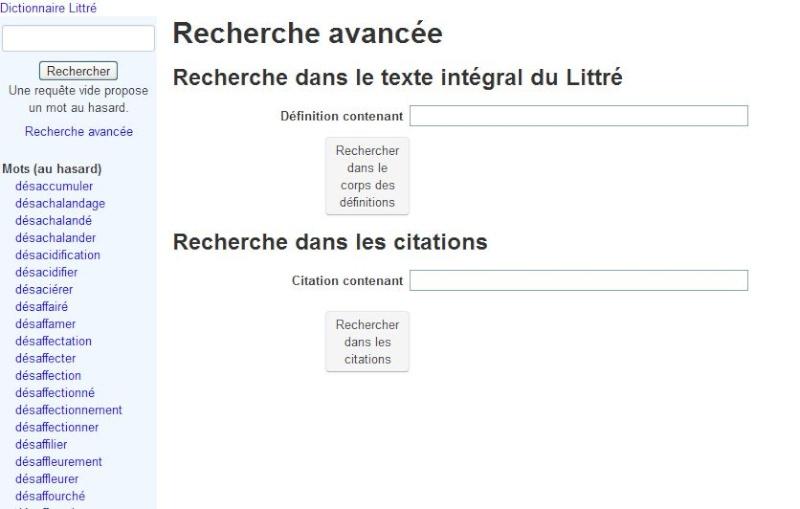 Le Littré en texte intégral Captur11