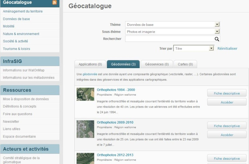 Services de cartographie en ligne : lequel choisir ? - Page 17 Captur63