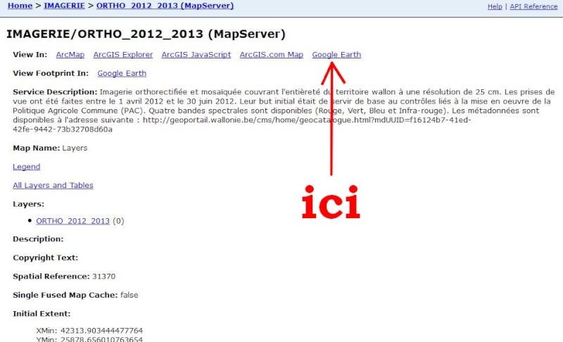 Services de cartographie en ligne : lequel choisir ? - Page 17 Captur66