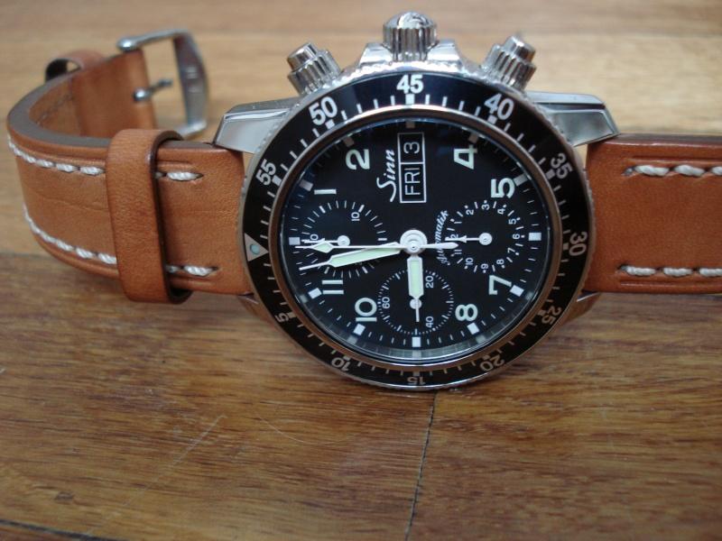 Archimede pilot;quel bracelet ? Dsc00632