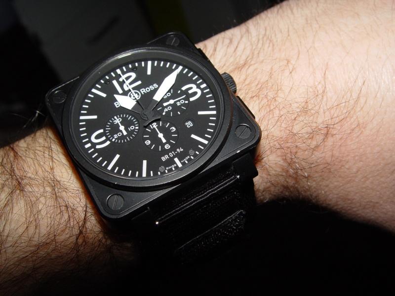Feu de bracelet caoutchouc / silicone pour l'été Dsc01611
