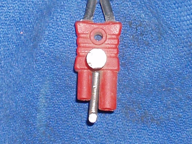 Fiabiliser les prises accus FG Pb232214