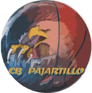 CB Pajartillo