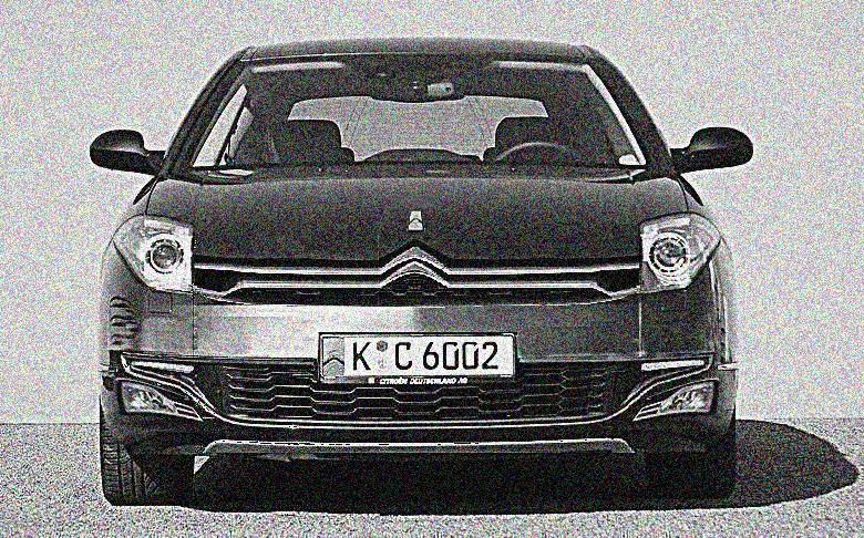 [INFORMATION] Citroën se réinvente - Page 4 C6_p210