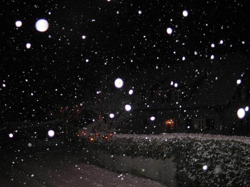 Y'a de la neige chez vous? Img_4111