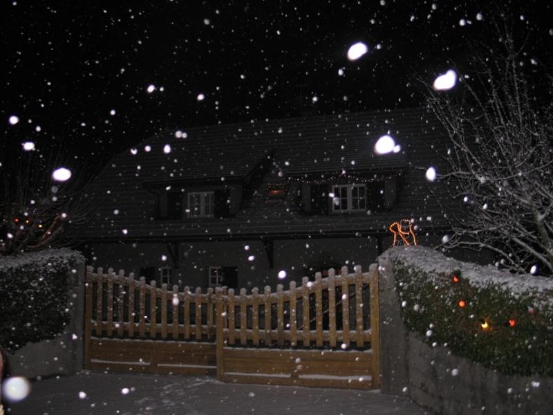 Y'a de la neige chez vous? Img_4112