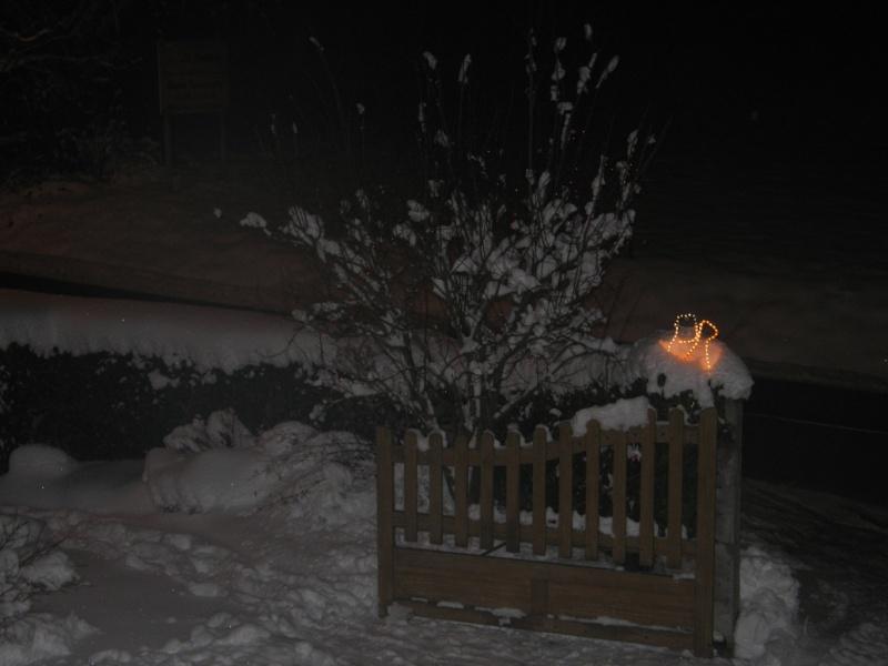 Y'a de la neige chez vous? Img_4117