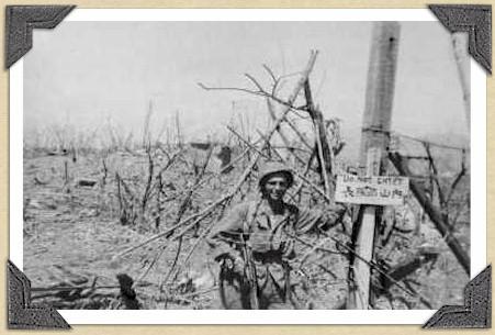 Mindoro, 16 février 1945 503_0111