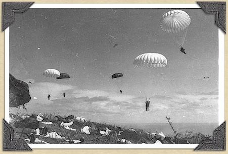 Mindoro, 16 février 1945 503_0112