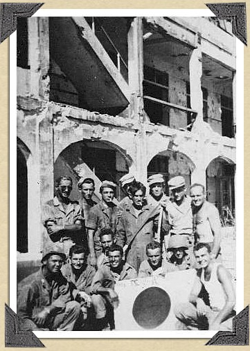 Mindoro, 16 février 1945 503_0310