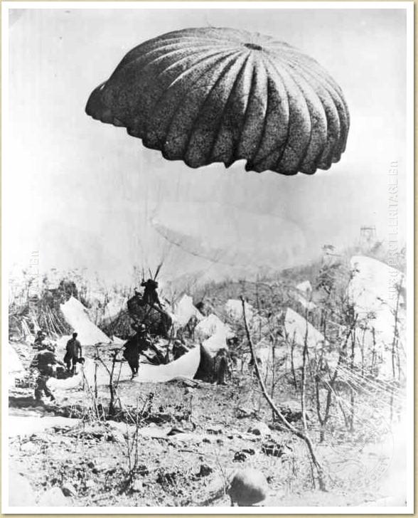 Mindoro, 16 février 1945 503_0710