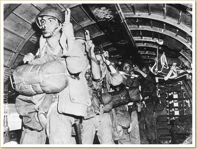 Mindoro, 16 février 1945 503_0711