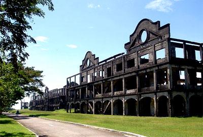 Mindoro, 16 février 1945 Correg10