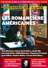 Littérature nord américaine - Page 5 1378-246