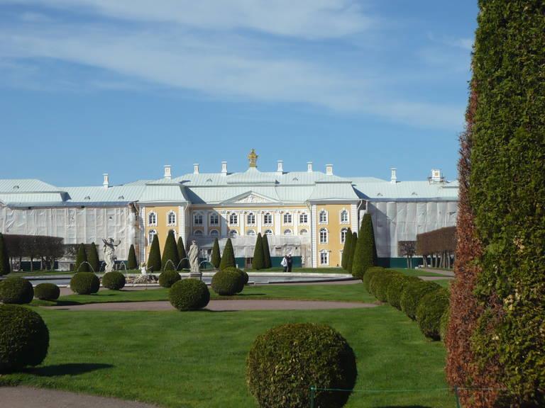 Saint-Petersbourg:sur les traces de Pouchkine et Dostoïevski - Page 7 1378-260