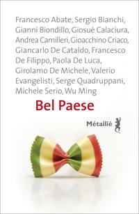 littérature italienne - Page 14 1378-361