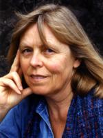 Ursula Hegi A109