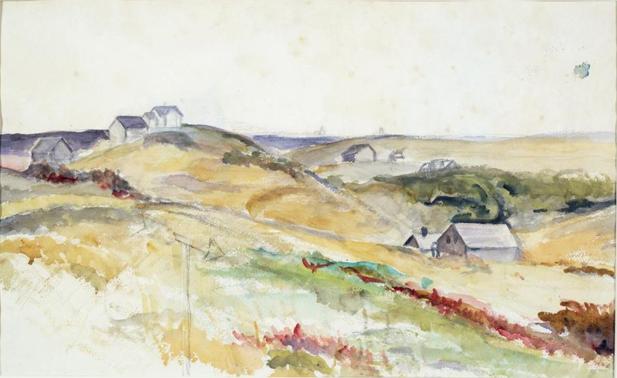 Edward Hopper  - Page 4 A26