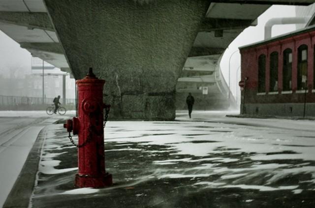 Montréal - Page 4 A260