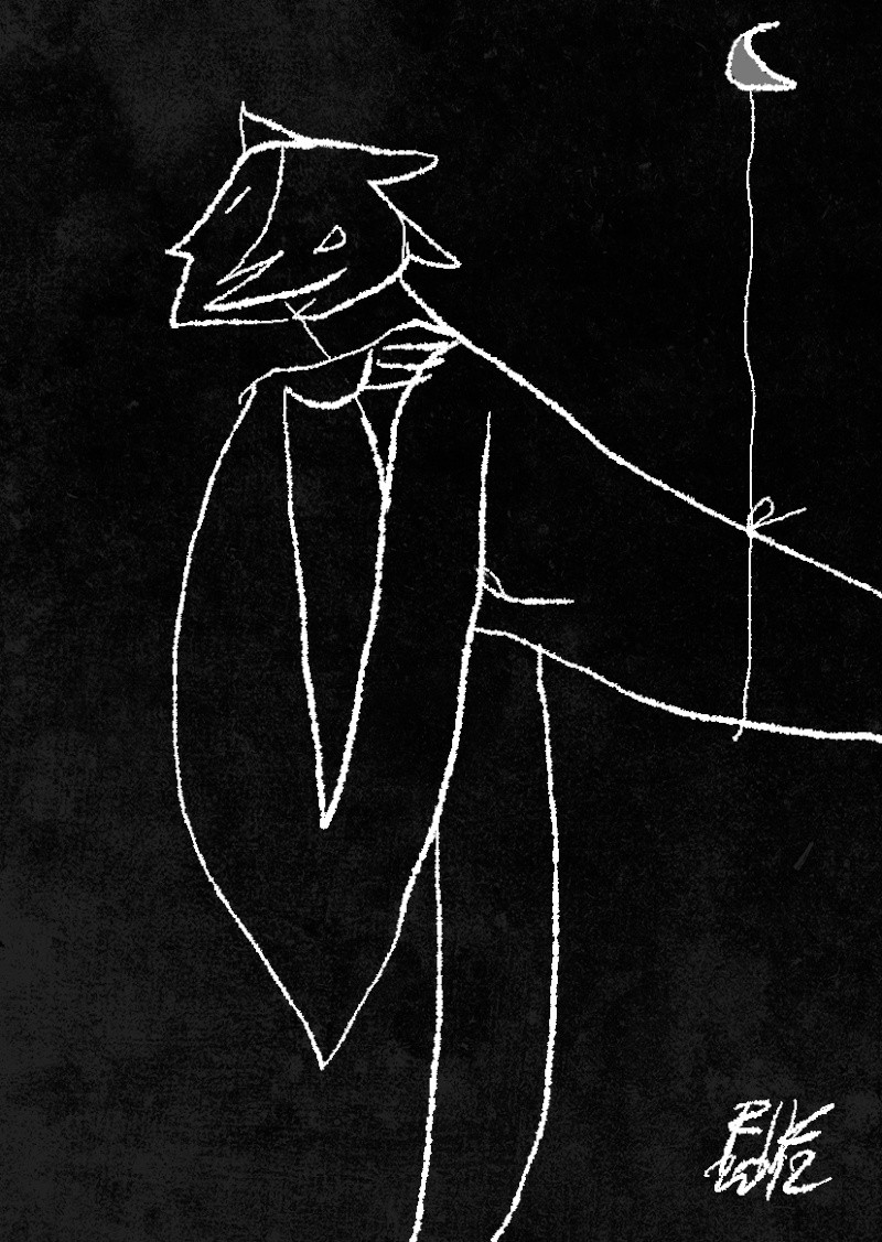 Un artiste en passant - Page 2 A286