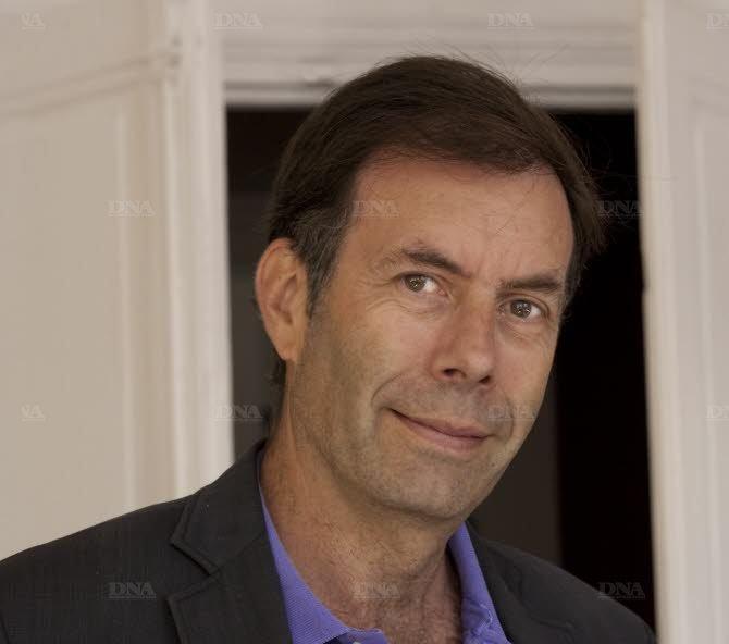 François Vallejo A297
