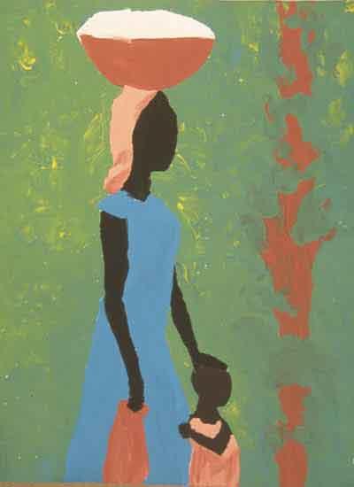 Un artiste en passant - Page 2 A321