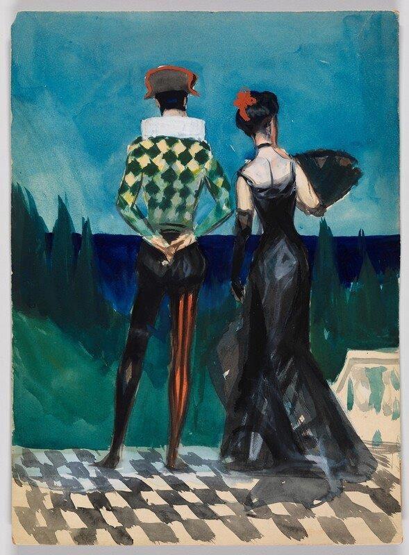 Edward Hopper  - Page 4 A403